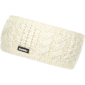 Eisbär Afra Headband Women white